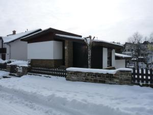 obrázek - Villa Zuzana