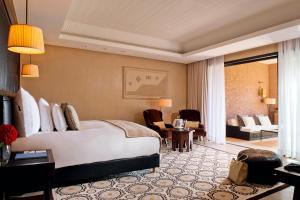 Fairmont Royal Palm Marrakech (33 of 61)
