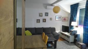 Apartman 11-stadion - Bijeljina