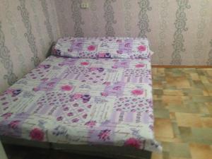 1-квартира - Krasnyy Desant