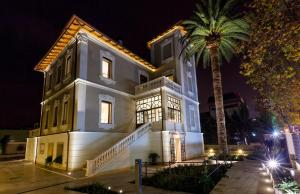 Hotel 900 - Mosciano Sant'Angelo