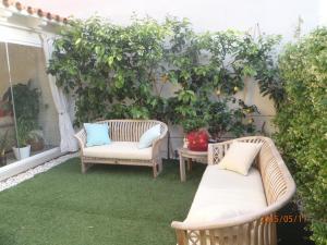 obrázek - Relax in Costa Smeralda