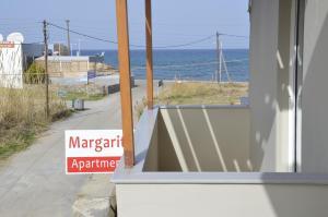 obrázek - Margarita Apartments