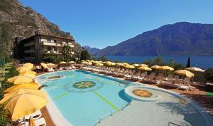 Hotel Ilma - AbcAlberghi.com