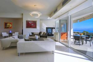 obrázek - Antiopi Luxury Villa