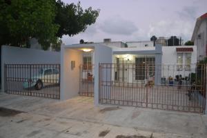 obrázek - Vintage House Cancún B&B