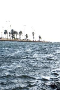 Beach Inn, Hotely  Al Qunfudhah - big - 53