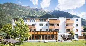 Hotel Levita - AbcAlberghi.com