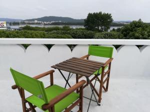 obrázek - Casa Do Jardim