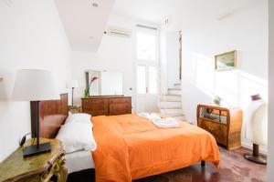 Nice Apartment Navona Square - abcRoma.com
