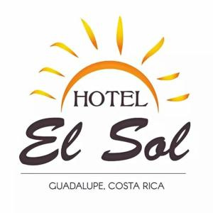 Hotel El Sol, Hotels  Guadalupe - big - 1