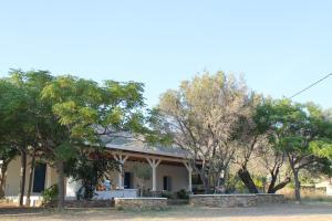 obrázek - Traditional Summer House