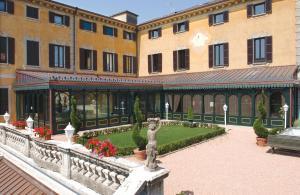 Villa Porro Pirelli - Induno Olona