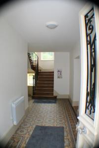 Résidence du Château Lublin - Apartment - La Bresse Hohneck