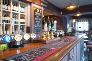 The Fishbourne (16 of 60)