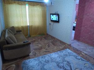 Квартира - Almetyevsk