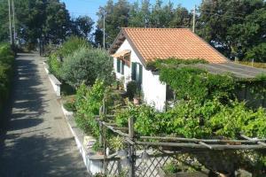The Cottage - AbcAlberghi.com