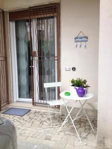 Casa di Dani - Sanremo Foce Corso Inglesi - AbcAlberghi.com