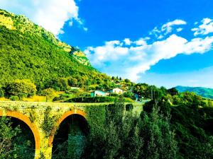 Casa Vacanza Da Peppino - AbcAlberghi.com