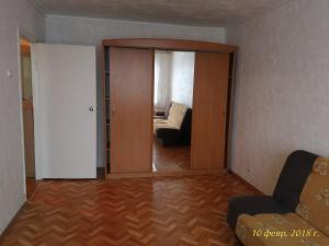 Apartment - Izobil'noye