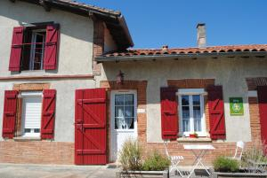 Accommodation in Saint-Thomas
