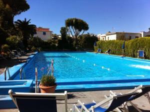 Casa Vacanze - AbcAlberghi.com