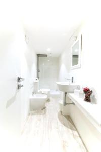 Sleep inn Catania rooms, Guest houses  Catania - big - 16