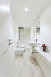 Sleep inn Catania rooms, Guest houses  Catania - big - 12