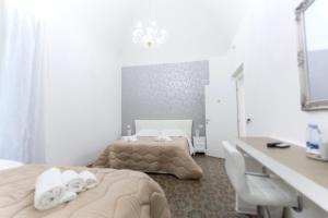 Sleep inn Catania rooms, Penziony  Catania - big - 1