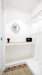 Sleep inn Catania rooms, Guest houses  Catania - big - 44