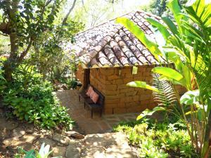 obrázek - La Cabana de los Novios By Casas del Sur