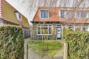 obrázek - Roozenlaan Family Home Haarlem