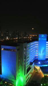 Apartamentos Cartagena, Apartmanok  Cartagena de Indias - big - 29