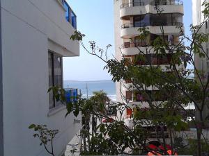 Apartamentos Cartagena, Apartmanok  Cartagena de Indias - big - 10