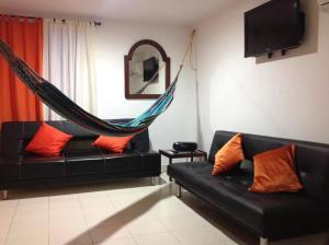Apartamentos Cartagena, Apartmanok  Cartagena de Indias - big - 26