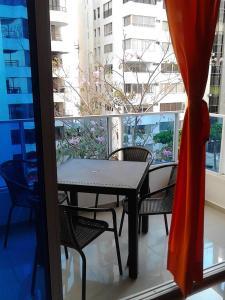 Apartamentos Cartagena, Apartmanok  Cartagena de Indias - big - 9