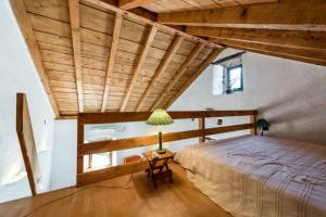 obrázek - Apartment Dol 14643a