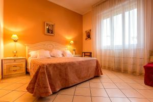 A&A - Bed and Breakfast - AbcAlberghi.com