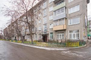 Апартаменты на Матросова - Mramornyy Kar'yer