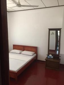 A-HOTEL com - Veyangoda accommodation with parking possibility