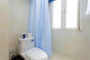 Shantangyaju Apartment, Apartmány  Su-čou - big - 19