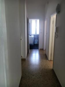 grazioso appartamento - AbcAlberghi.com