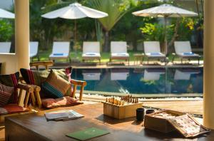 Navutu Dreams Resort & Wellness Retreat (8 of 44)