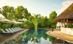 Navutu Dreams Resort & Wellness Retreat (17 of 44)