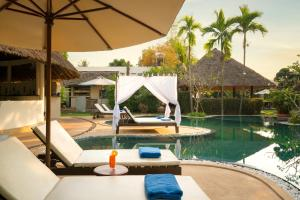 Navutu Dreams Resort & Wellness Retreat (18 of 44)