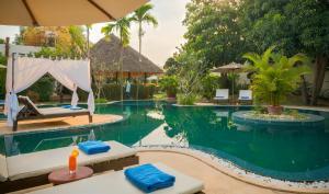 Navutu Dreams Resort & Wellness Retreat (28 of 44)