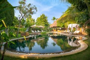 Navutu Dreams Resort & Wellness Retreat (8 of 39)