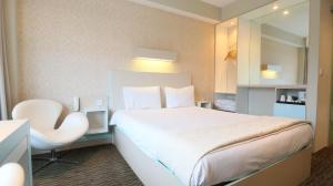 Citrus Hotel Cheltenham by Compass Hospitality, Hotel  Cheltenham - big - 7
