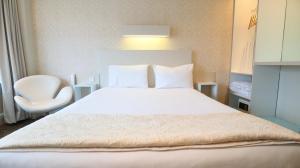 Citrus Hotel Cheltenham by Compass Hospitality, Hotel  Cheltenham - big - 45