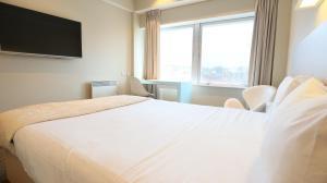 Citrus Hotel Cheltenham by Compass Hospitality, Hotel  Cheltenham - big - 4